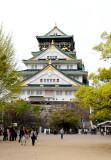 Osaka_19.jpg