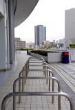 Osaka_24.jpg