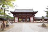 Nara_01.jpg