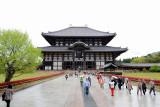 Nara_02.jpg