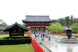 Nara_06.jpg