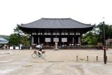 Nara_12.jpg