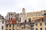 09_View from Rossio Square.jpg