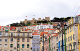 10_View from Rossio Square.jpg