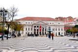 11_National Theatre D. Maria II.jpg