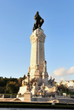 12_Statue of Marques de Pombal.jpg