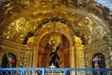 29_Church of Jeronimos Monastery.jpg