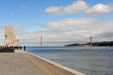 34_April 25 Bridge.jpg