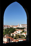49_View from St George's Castle.jpg