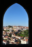 51_View from St George's Castle.jpg