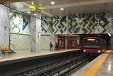54_Bela Vista Station.jpg