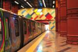 55_Olaias Station.jpg