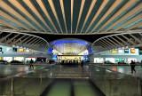 59_Oriente Station.jpg
