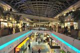 64_Vasco da Gama Shopping Mall.jpg