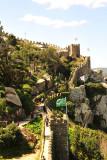 76_Sintra_Castelo dos Mouros.jpg