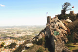 79_Sintra_Castelo dos Mouros.jpg