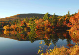 NYS in Autumn-07.jpg
