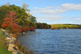 NYS in Autumn-12.jpg