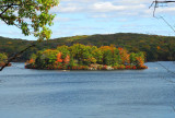 NYS in Autumn-13.jpg
