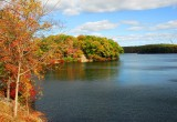 NYS in Autumn-14.jpg