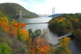 NYS in Autumn-17.jpg
