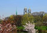 Newark-07.jpg