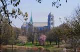 Newark-08.jpg