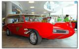 Monkees GTO
