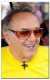 George Barris