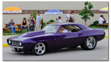 **Click here for PA car shows!**