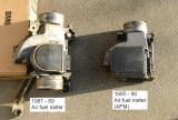 Air Flow Meter (AFM)