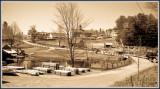 Sanborn Mills Farm