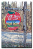 Hackleboro Orchards & Farm