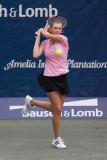 45059c - Olga Gorvotsova