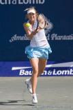 46633c  - Maria Sharapova