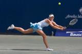 46502c -   - Maria Sharapova