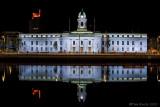 Ireland by Night