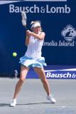 46514c  - Maria Sharapova