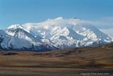Mt McKinley (Denali)