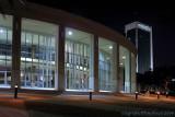 10432 - Times Union Center