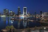 10574 - Downtown and Marina