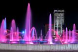 10617 - Friendship Fountain