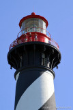 13346 - St. Augustine Lighthouse
