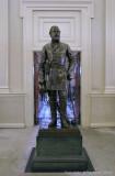 14345 - Robert E. Lee statue