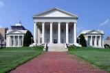 14356 - VA Capitol