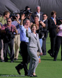 President Bush Visit to Jacksonville