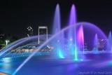10622 - Friendship Fountain