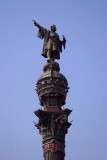 39576 - Christopher Columbus monument