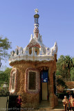 39489 - Park Guell