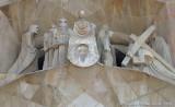 39497c2 - La Sagrada Familia